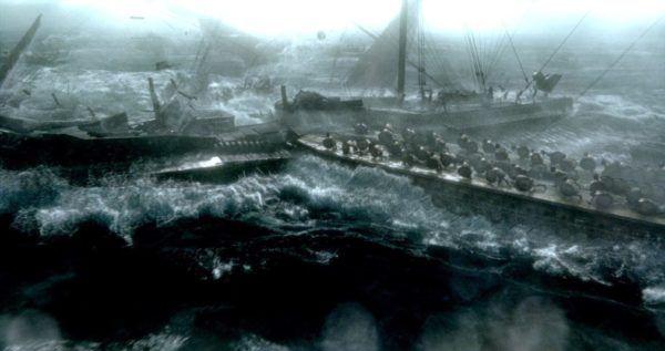 la-batalla-de-las-termopilas-batalla-mar