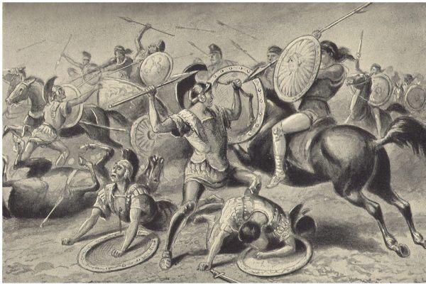la-batalla-de-las-termopilas-ejercito-griego