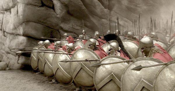 la-batalla-de-las-termopilas-espartanos