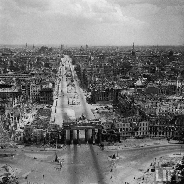efemerides-7-de-mayo-de-1945-la-rendicion-de-alemania-berlin