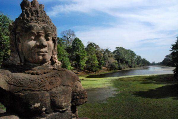 Indratataka