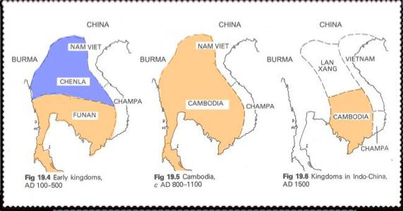 el-imperio-jemer-en-camboya-localizacion