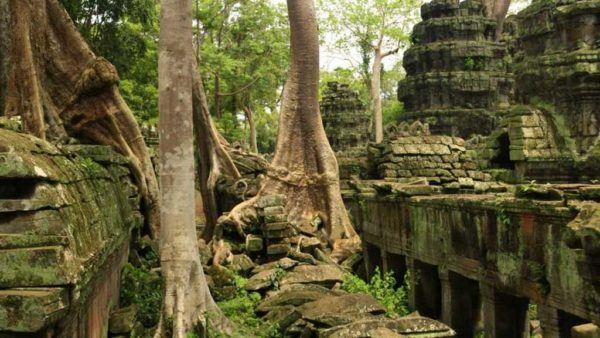 el-imperio-jemer-en-camboya-ruinas