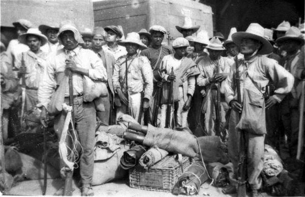 nicaragua-el-origen-del-sandinismo-desmantelamiento