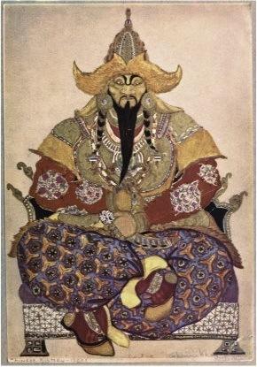 gengis-kan-guerrero-y-conquistador-yesugei