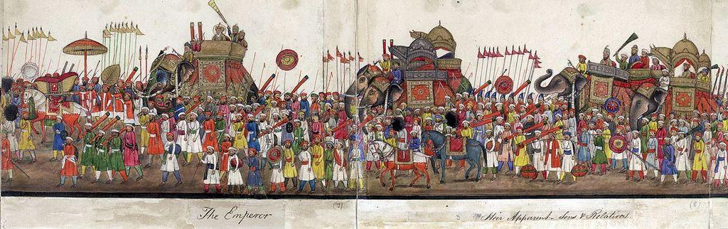 gengis-kan-guerrero-y-conquistador-el-imperio