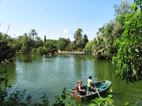el-parque-de-la-ciudadela-en-barcelona-un-origen-lago