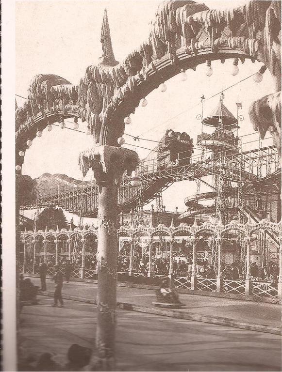 el-parque-de-la-ciudadela-en-barcelona-un-origen-puente-tren