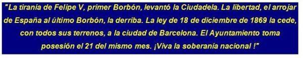 el-parque-de-la-ciudadela-en-barcelona-un-origen-tirania
