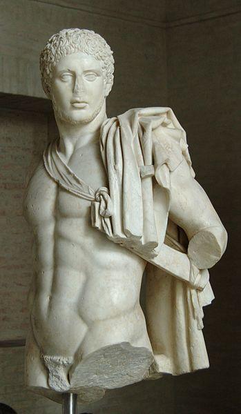 fue un humilde panadero de Élide, en la Antigua Grecia que participó como atleta, obteniendo la victoria en la carrera de velocidad, stadion que se disputó durante los primeros Juegos Olímpicos de la Antigüedad registrados, que se celebraron en el año 776 a. C..