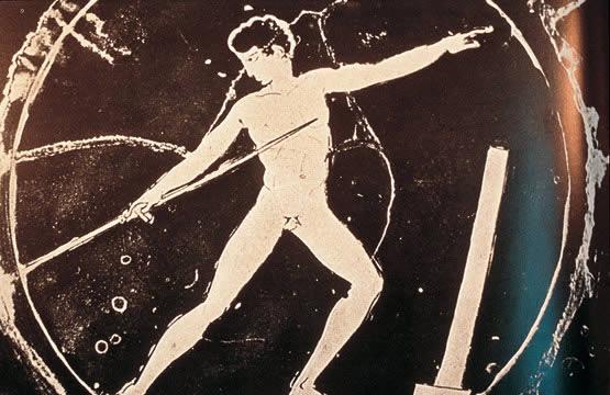 historia-de-los-juegos-olimpicos-la-era-antigua-deportes