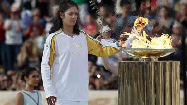 historia-de-los-juegos-olimpicos-la-era-moderna-llama