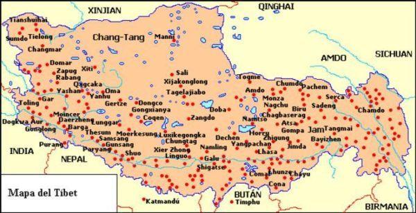 tibet-la-invasion-china-i-maximo-esplendor