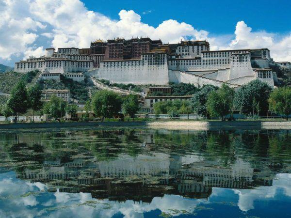 tibet-la-invasion-china-i-paisaje