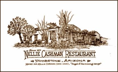 las-mujeres-en-el-oeste-heroinas-de-leyenda-ellen-restaurante