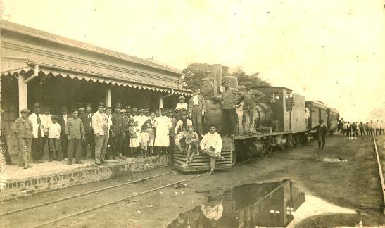 las-mujeres-en-el-oeste-heroinas-de-leyenda-ferrocarril