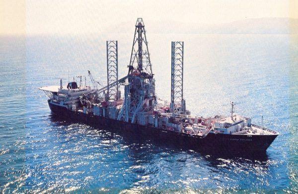 de-como-la-cia-le-robo-un-submarino-sovietico-en-1974-azorian