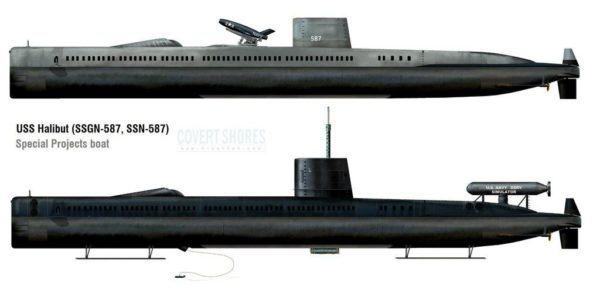 de-como-la-cia-le-robo-un-submarino-sovietico-en-1974-halibut