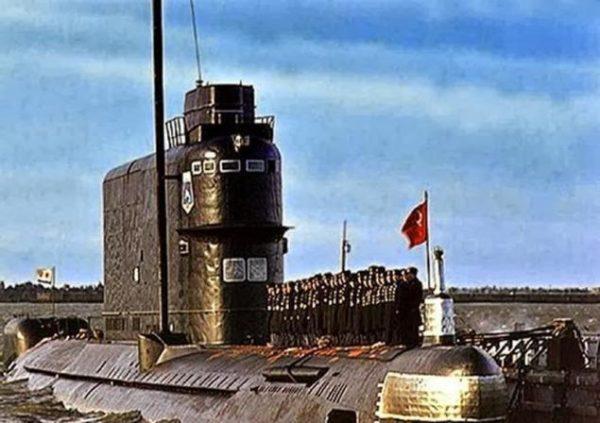 de-como-la-cia-le-robo-un-submarino-sovietico-en-1974-k-129