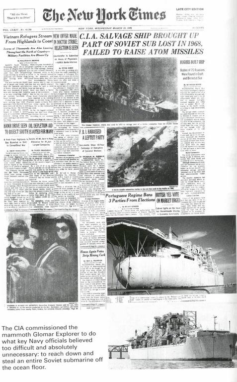de-como-la-cia-le-robo-un-submarino-sovietico-en-1974-k-129-periodico