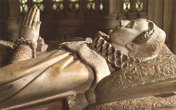 los-tudors-iii-elizabeth-maria-tudor-tumba