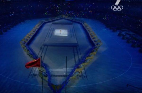 imagen-de-prosperidad-china-en-la-apertura-de-los-juegos-olimpicos-de-beijing-2008-barco