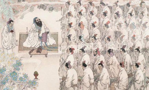 imagen-de-prosperidad-china-en-la-apertura-de-los-juegos-olimpicos-de-beijing-2008-confucio