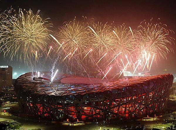 imagen-de-prosperidad-china-en-la-apertura-de-los-juegos-olimpicos-de-beijing-2008-foto
