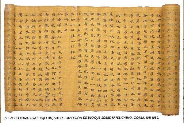 imagen-de-prosperidad-china-en-la-apertura-de-los-juegos-olimpicos-de-beijing-2008-papel-historia