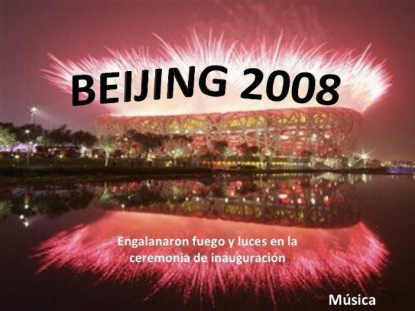 imagen-de-prosperidad-china-en-la-apertura-de-los-juegos-olimpicos-de-beijing-2008-portada