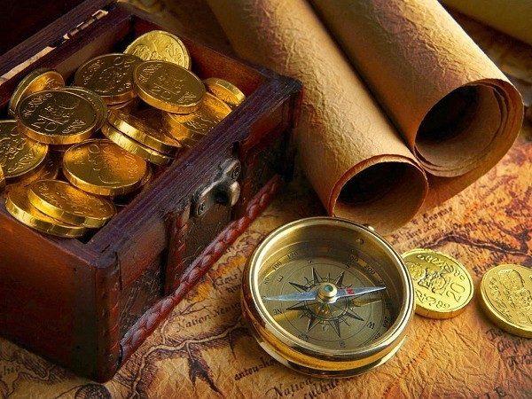 la-pirateria-edad-de-oro-tesoro-pirata