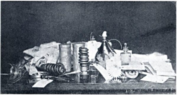 black-tom-ataque-alemn-en-nueva-york-en-1916-boligrafos-explosivos