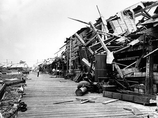 black-tom-ataque-alemn-en-nueva-york-en-1916-explosion-2