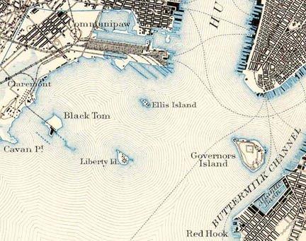 black-tom-ataque-alemn-en-nueva-york-en-1916-mapa-isla