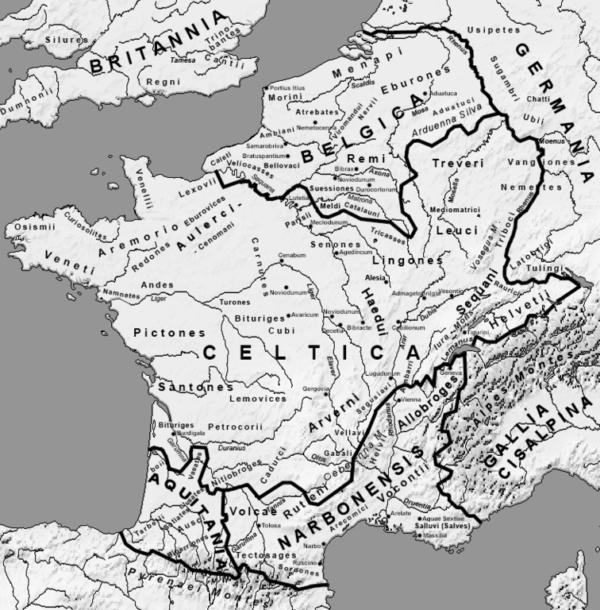 carcasona-sus-origenes-y-leyendas-mapa