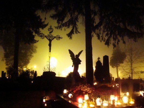 la-historia-de-halloween-españa-dia-de-todos-los-santos