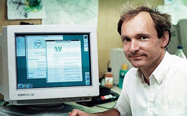 Timothy-Berners-Lee-científicos-contemporáneos