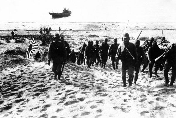 el-comienzo-de-la-segunda-guerra-mundial-la-invasin-a-polonia