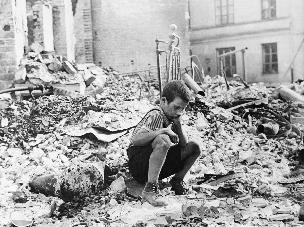 el-comienzo-de-la-segunda-guerra-mundial-la-invasin-a-polonia-consecuencias