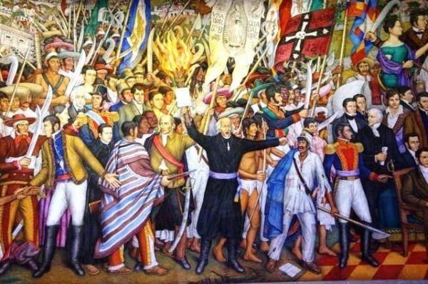 independencia-de-mexico-campaña-de-hidalgo