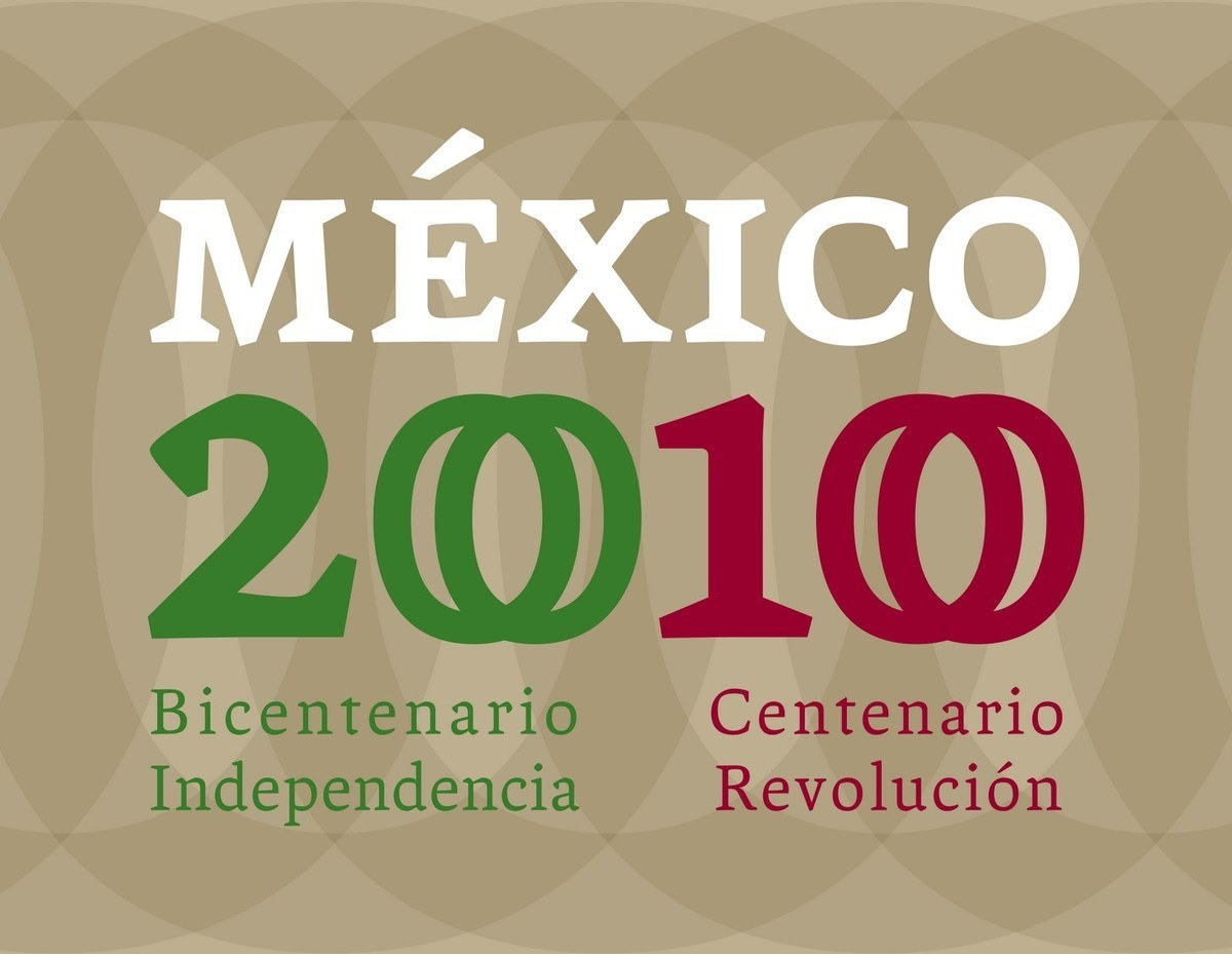 Bicentenario-Mexico
