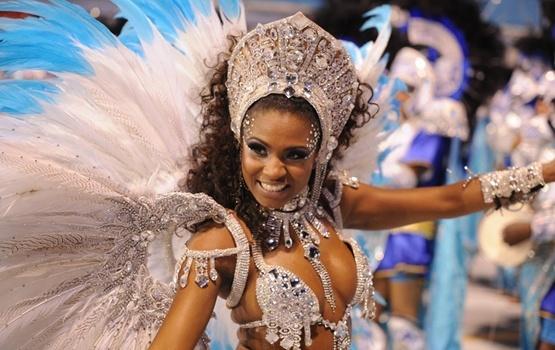 de-donde-viene-el-carnaval