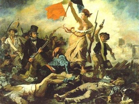 revolucion-francesa-proceso