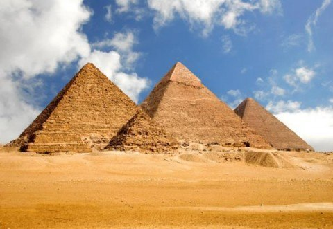 piramide-egipto