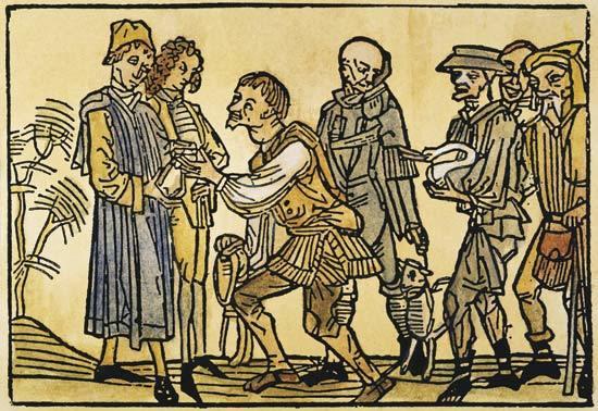 feudalismo-en-edad-media