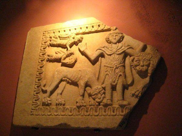 el-imperio-bizantino-resumen