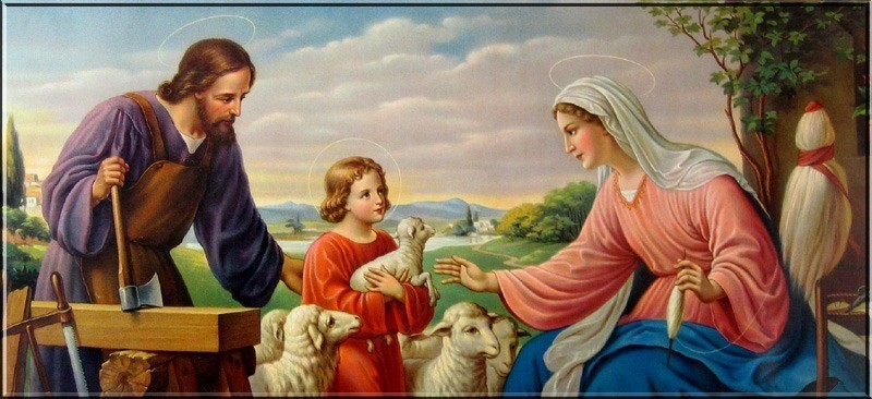 Biografía De Jesus De Nazaret Sobrehistoria Com