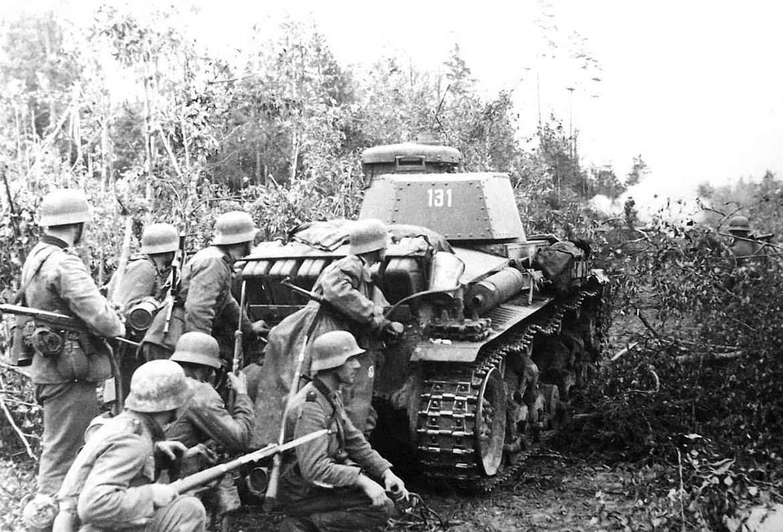 la-división-de-alemania-infantería-alemana