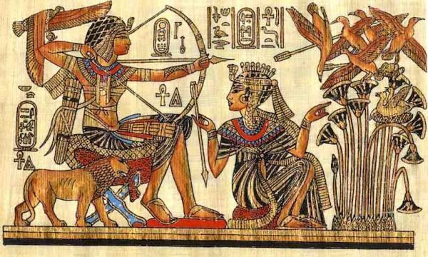 las-civilizaciones-antiguas