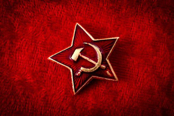 De la guerra fria al nuevo internacional trabajo de 4o de eso